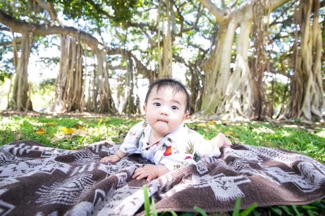 051616 yuto hawaii0136